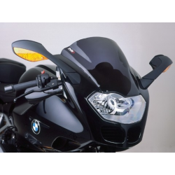 CUPULA DOBLE BURBUJA R1200 S 06'-08'