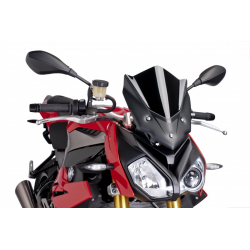 CUPULA DOBLE BURBUJA S1000 R 14'-15'
