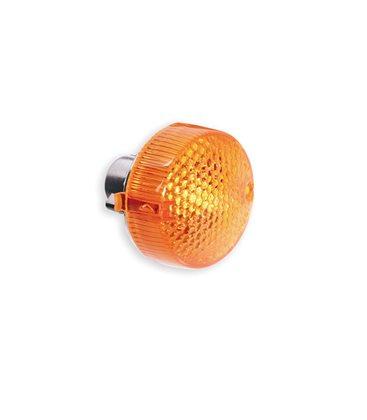 MALAGUTI F12 PHANTOM AC/LC RST 50 (01-06) INTER DEL A/L