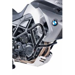 BMW F700 GS 12'-14' PUIG
