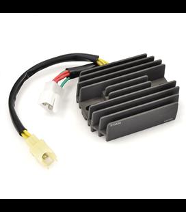 DUCATI 999 999 R 04-06 REGULADOR ELECTROSPORT