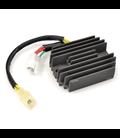 DUCATI 1100 STREETFIGHTER S 10- REGULADOR ELECTROSPORT