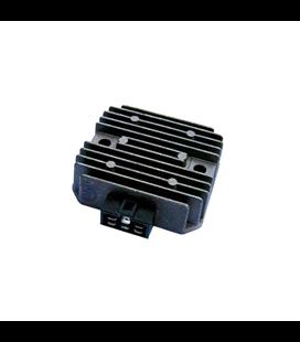 KAWASAKI 600 NINJA ZX6 93-94 REGULADOR DZE