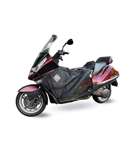 MANTA TUCANO APRILIA ATLANTIC 125/500 HASTA 04'
