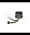 APRILIA 1000 RSV MILLE R 99-03 REGULADOR ELECTROSPORT