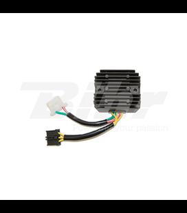 APRILIA 1000 RSV TUONO 02-05 REGULADOR ELECTROSPORT