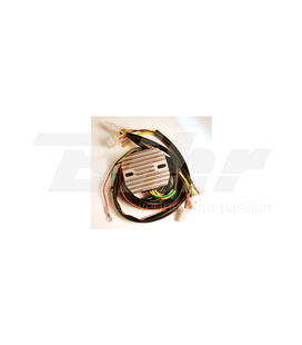 BMW 650 R65T 85-81 REGULADOR ELECTROSPORT