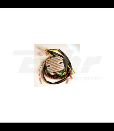 BMW 1000 R100RT 78-95 REGULADOR ELECTROSPORT