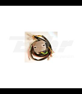 MOTOGUZZI 350 V35 IMOLA 80-83 REGULADOR ELECTROSPORT