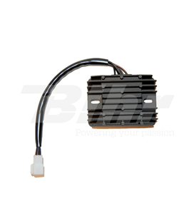 TRIUMPH 790 SPEEDMASTER 2-TONE 07-10 REGULADOR ELECTROSPORT