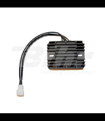 TRIUMPH 790 BONNEVILLE 50 09 REGULADOR ELECTROSPORT
