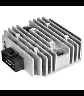 KAWASAKI 600 NINJA ZX6 90-92 REGULADOR DZE