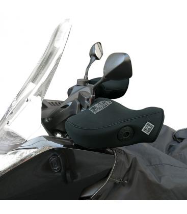 d36d5324 Manoplas Para Moto Tucano Calefactables De Poliamida - Manoplas ...