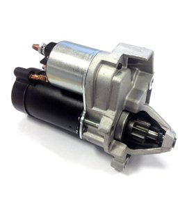 BMW 850 R850GS 98-00 MOTOR ARRANQUE ARROWHEAD