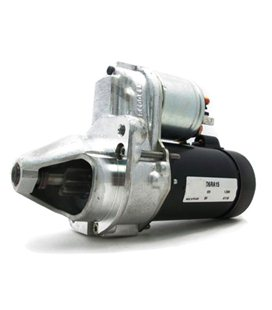 BMW 1000 R100CS 80-84 MOTOR ARRANQUE ARROWHEAD