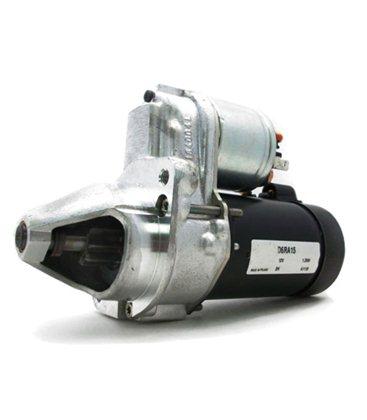 BMW 1000 R100S COCKPIT 76-80 MOTOR ARRANQUE ARROWHEAD
