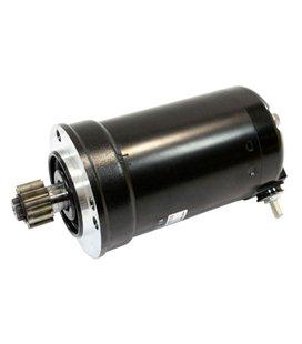 DUCATI 1000 MONSTER S2R 05-06 MOTOR ARRANQUE ARROWHEAD