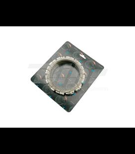KTM 660 RALLYE FACTORY 04 - 04 DISC. EMBRAGUE TECNIUM