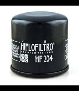 FILTRO DE ACEITE HIFLOFILTRO HF202