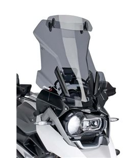 BMW R1200 GS ADVENTURE 14' - 17' TOURING CON VISERA PUIG