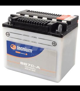 BATERÍA TECNIUM BB7C-A FRESH PACK