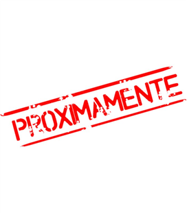 KIT PLÁSTICA COMPLETO POLISPORT HONDA COLOR NEGRO 90721