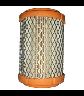 DUCATI MONSTER 1100S ABS (10-) FILTRO AIRE HIFLOFILTRO