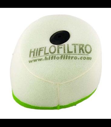 HM CR 250 R (89-99) FILTRO AIRE HIFLOFILTRO