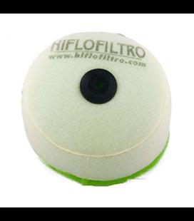 HM CR 85 R (03-07) FILTRO AIRE HIFLOFILTRO