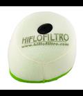 HM CRE 125 (ALL) FILTRO AIRE HIFLOFILTRO