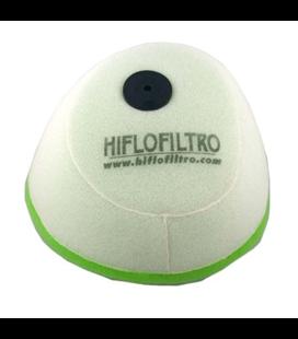 HM CRM F450R IE (09-10) FILTRO AIRE HIFLOFILTRO