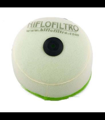 HONDA CR 85 R (03-07) FILTRO AIRE HIFLOFILTRO