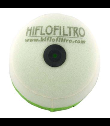 HONDA CRF 150 RB (07-09) FILTRO AIRE HIFLOFILTRO