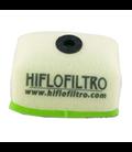 HONDA CRF 230 F (10-) FILTRO AIRE HIFLOFILTRO