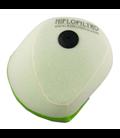 HONDA CRF R 250 (04-09) FILTRO AIRE HIFLOFILTRO