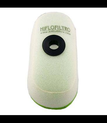 HONDA XR R 400 (96-06) FILTRO AIRE HIFLOFILTRO