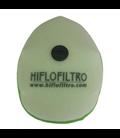 HUSABERG FS 570 SUPERMOTO (10-) FILTRO AIRE HIFLOFILTRO