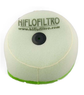 HUSQVARNA CR 125 (90-10) FILTRO AIRE HIFLOFILTRO