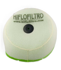 HUSQVARNA TE 250 (10-) FILTRO AIRE HIFLOFILTRO