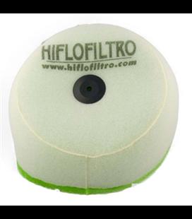 HUSQVARNA TE 510 CENTENNIAL (04) FILTRO AIRE HIFLOFILTRO