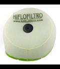 HUSQVARNA WR 125 (90-10) FILTRO AIRE HIFLOFILTRO
