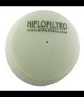 KAWASAKI KDX 250 (D1-D4) (91-94) FILTRO AIRE HIFLOFILTRO