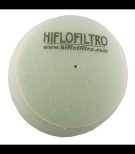 KAWASAKI KLX 250 (D2-D4) (KLX250R) (93-96) FILTRO AIRE HIFLOFILTRO