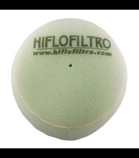 KAWASAKI KLX 250 S (06-10) FILTRO AIRE HIFLOFILTRO