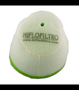 KAWASAKI KX 100 (95-09) FILTRO AIRE HIFLOFILTRO