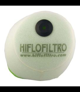 KAWASAKI KX 125 (97-01) FILTRO AIRE HIFLOFILTRO