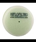 KAWASAKI KX 60 ((KX060) (99-03) FILTRO AIRE HIFLOFILTRO