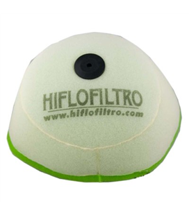 KTM 125 EXC (07-11) FILTRO AIRE HIFLOFILTRO