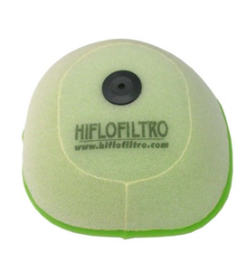 KTM 125 EXC (12-13) FILTRO AIRE HIFLOFILTRO