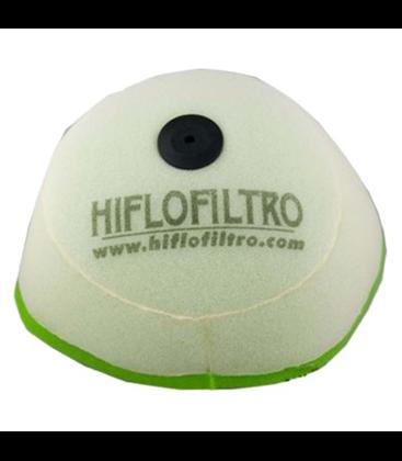 KTM 125 EXC FACTORY (10-11) FILTRO AIRE HIFLOFILTRO
